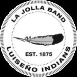 La Jolla Band of Luiseno Indians