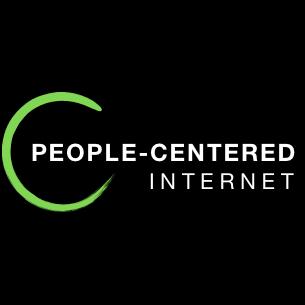 People-Centered Internet