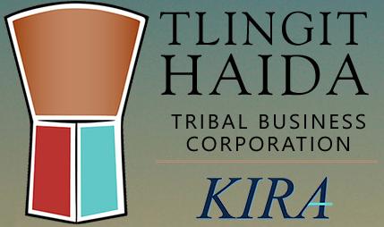 Tlingit Haida Tribal Business Corporation (THTBC)