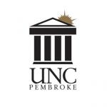 UNC Pembroke