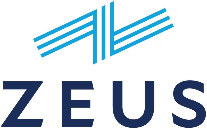 Zeus Living