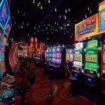 FireKeepers Casino Hotel