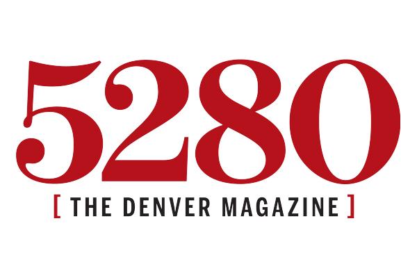 5280 Publishing, Inc