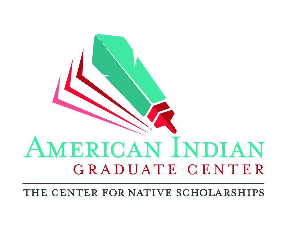 American Indian Graduate Center