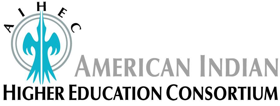 American Indian Higher Education Consortium