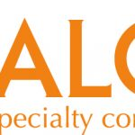 ALCAL Specialty Contracting, Inc.