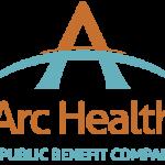 Arc Health