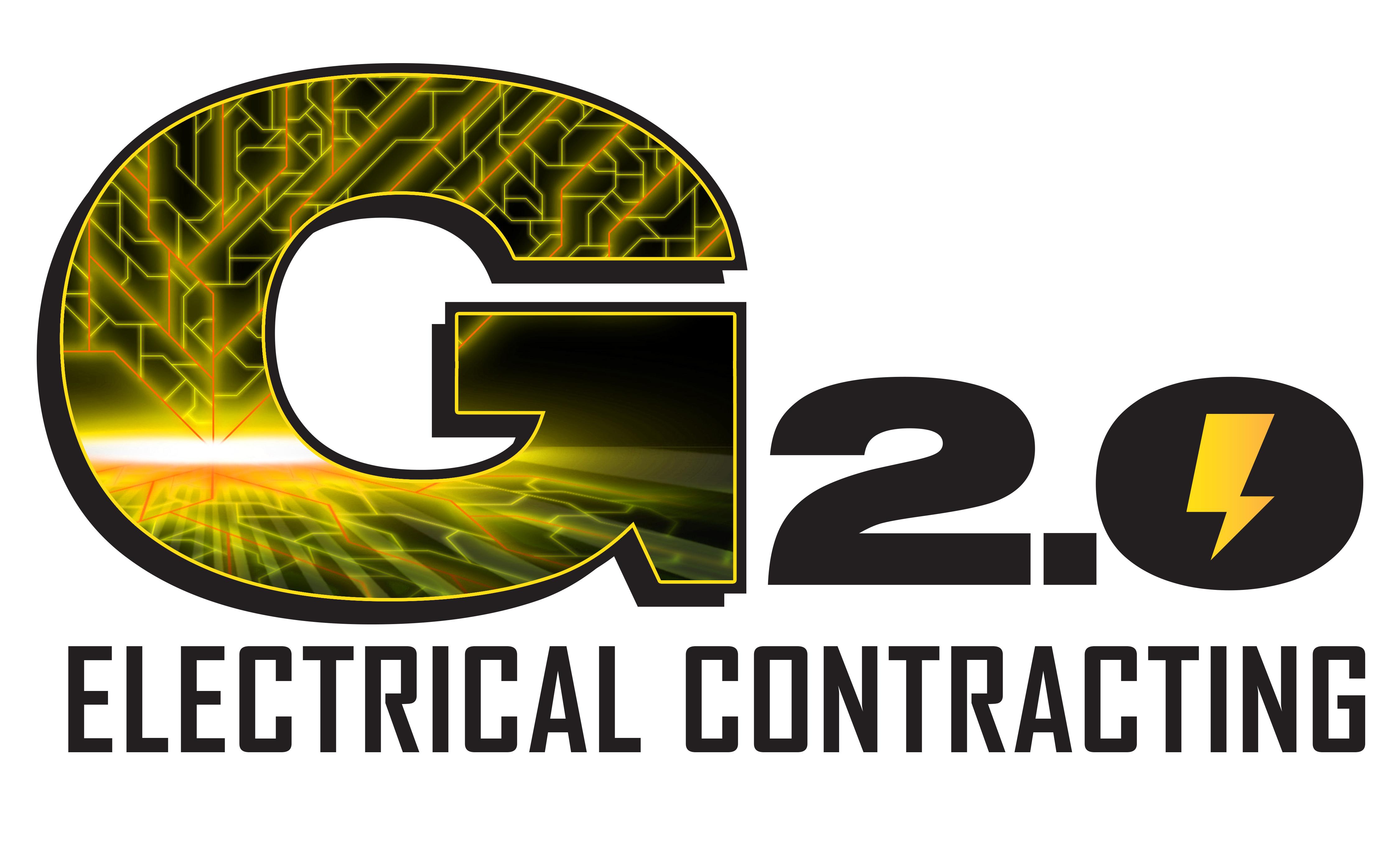 GEC2 Inc.