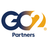 GO2 Partners, Inc.