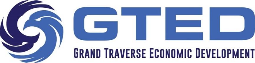Grand Traverse Economic Development (GTED)