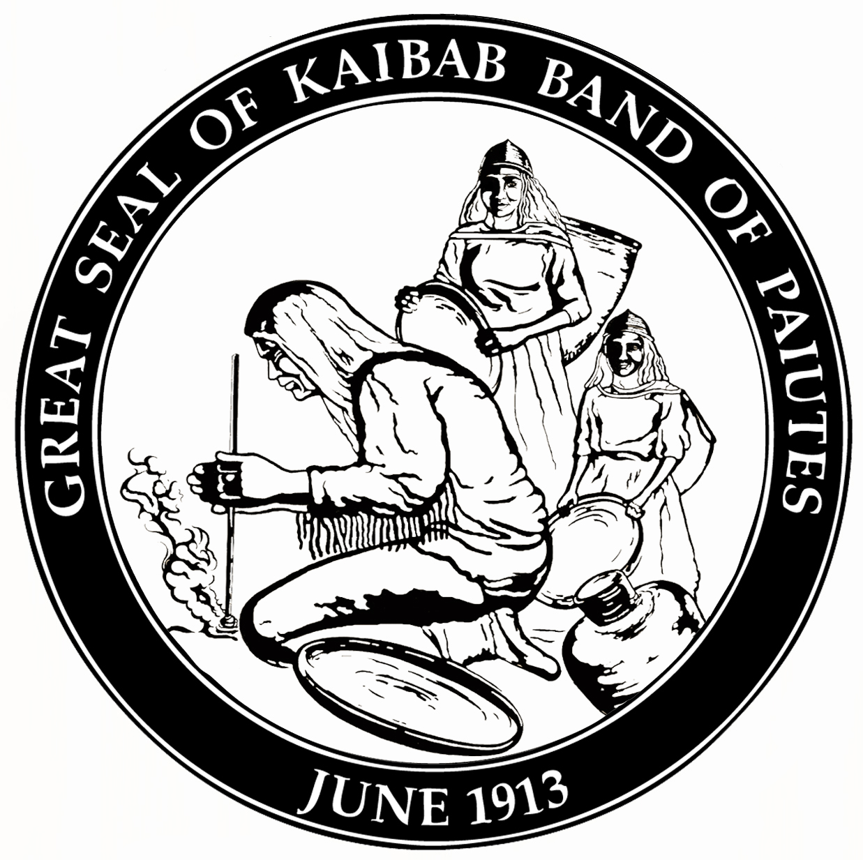 Kaibab Band of Paiute Indians