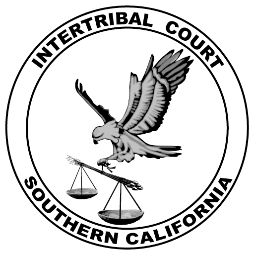 Intertribal Court of Southern California