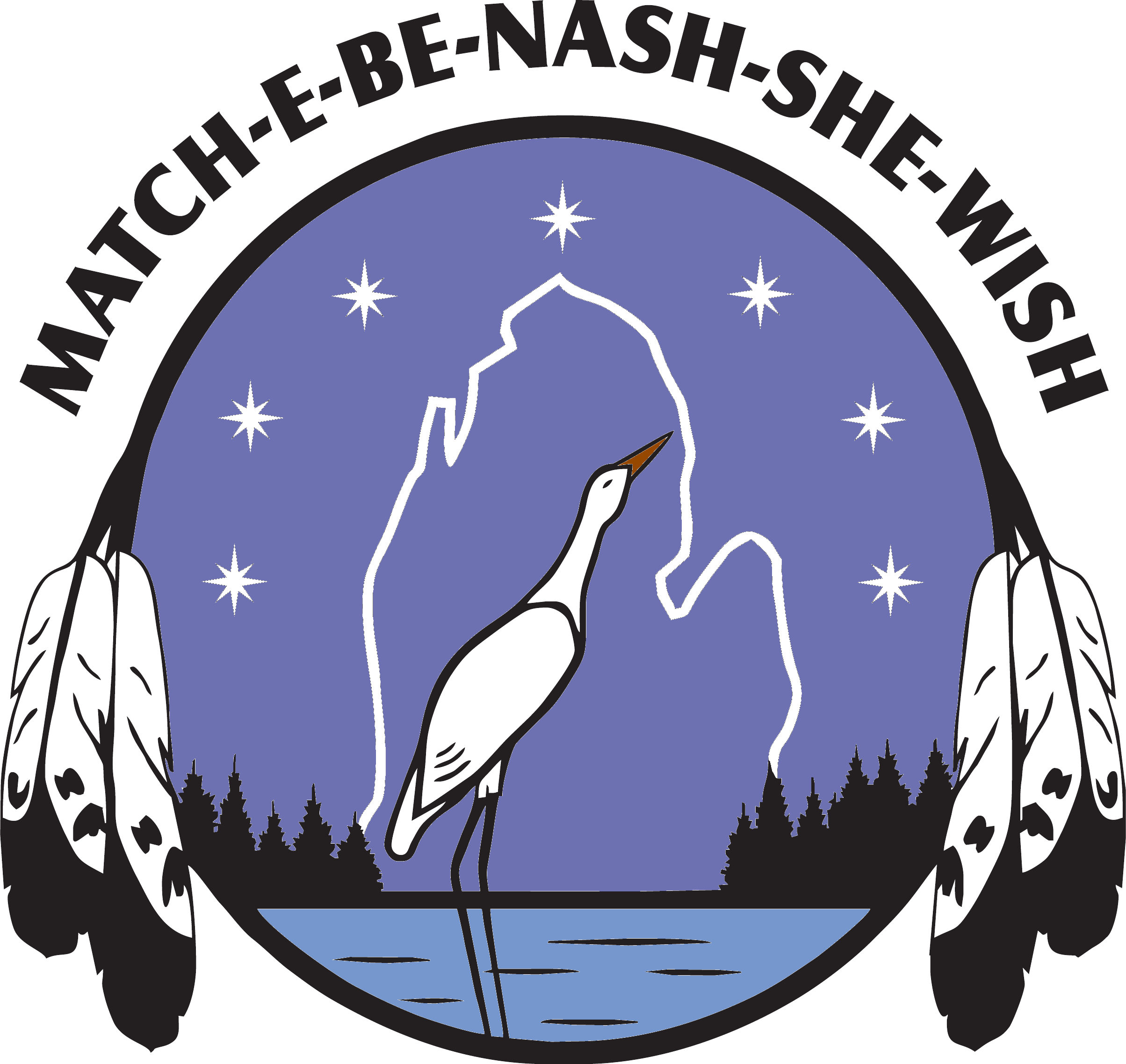 Gun Lake Tribe