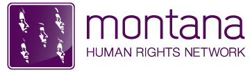 Montana Human Rights Network