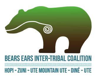 Bears Ears Inter-Tribal Coalition