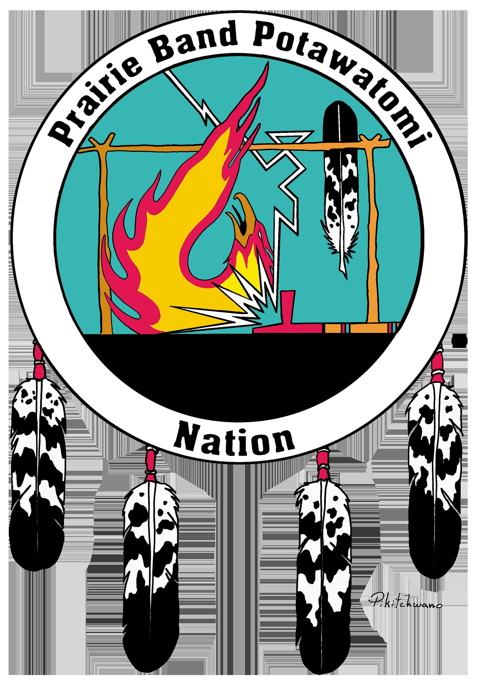 Prairie Band Potawatomi Nation