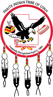Paiute Indian Tribe of Utah