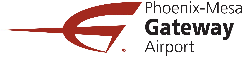 Phoenix-Mesa Gateway Airport Authority