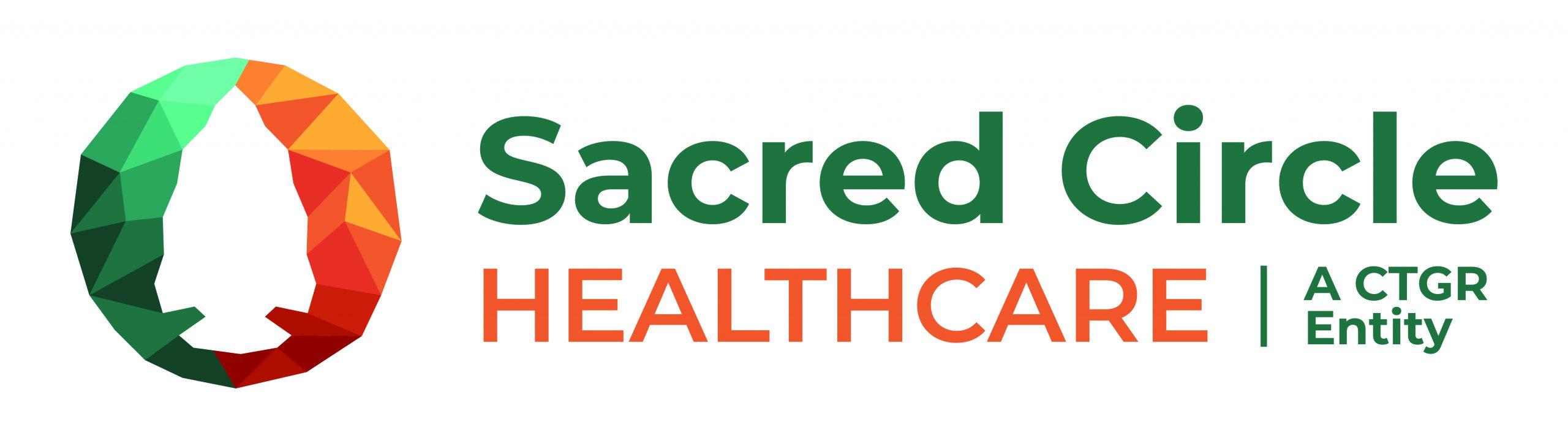 Sacred Circle Healthcare