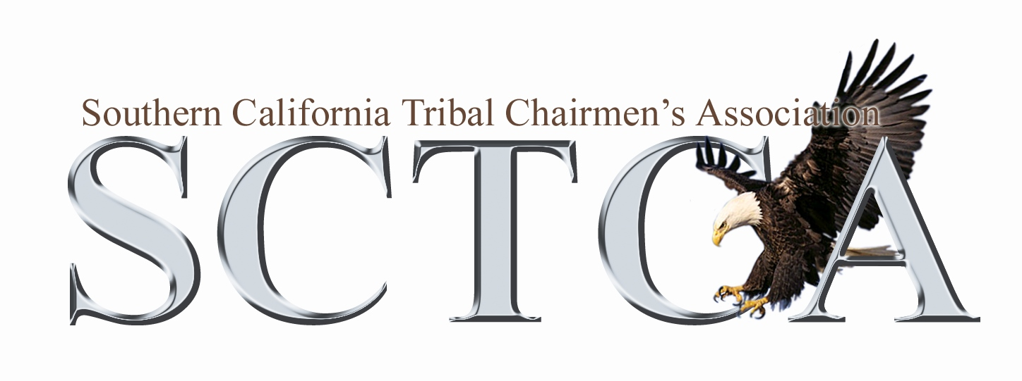Southern California Tribal Chairmen's Association