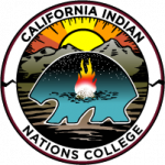 California Indian Nations College