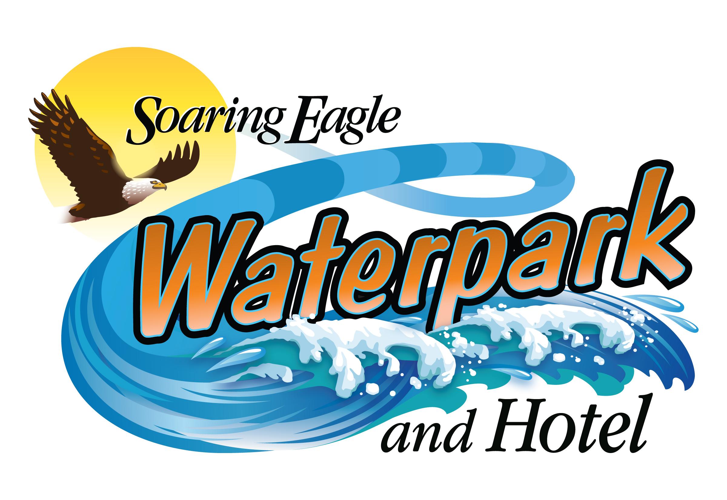 Soaring Eagle Waterpark & Hotel - Migizi EDC