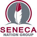 Seneca Holdings