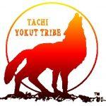Santa Rosa Rancheria Tachi-Yokut Tribe