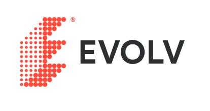 Evolv Technology Solutions, Inc.
