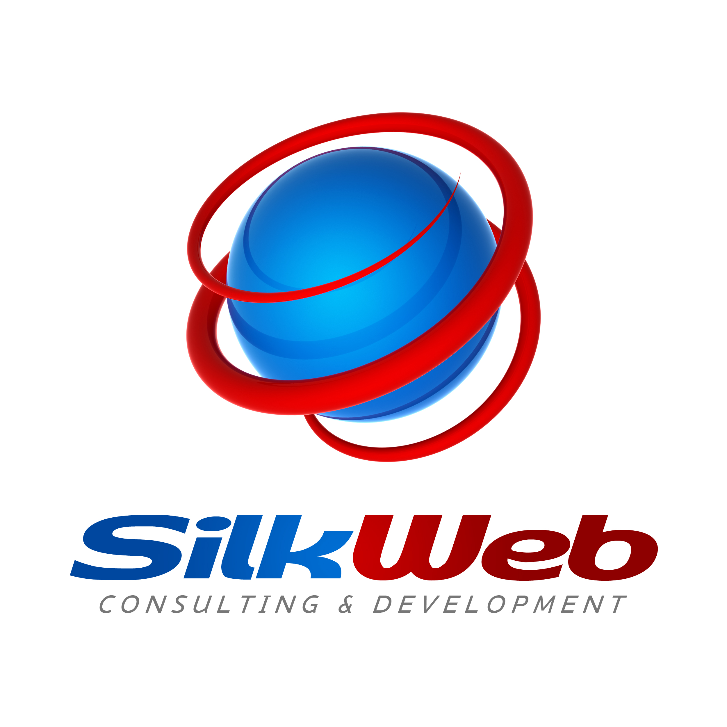 SilkWeb Consulting and Development LLC