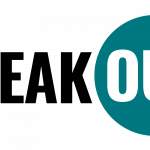 SpeakOut - The Institute for Democratic Education and Culture