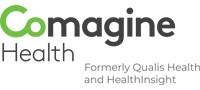 Comagine Health