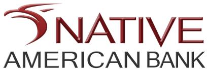 Native American Bank N.A.