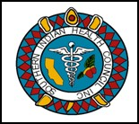 Southern Indian Health Council, Inc