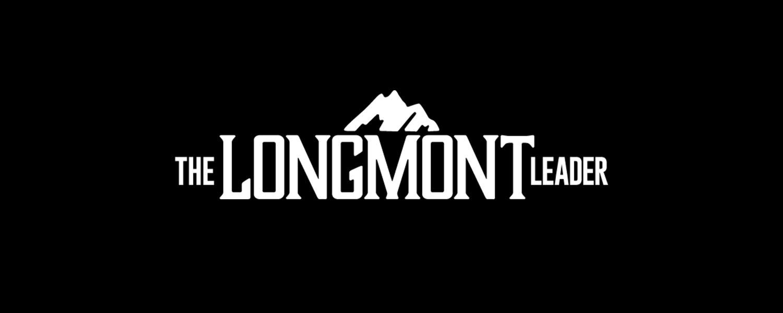 Longmont Leader