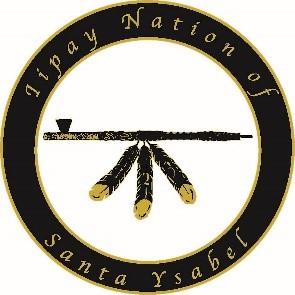 Iipay Nation of Santa Ysabel