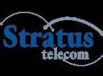 Stratus Telecom