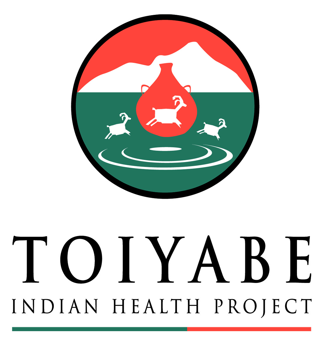 Toiyabe Indian Health Project